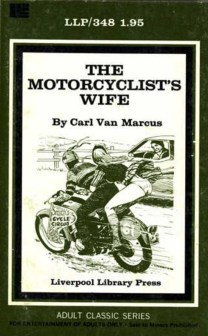 llp-motorcyclists-wife