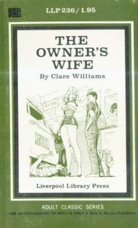 llp-owners-wife