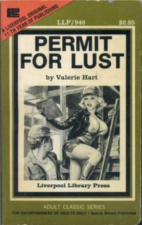 llp-permit-for-lust