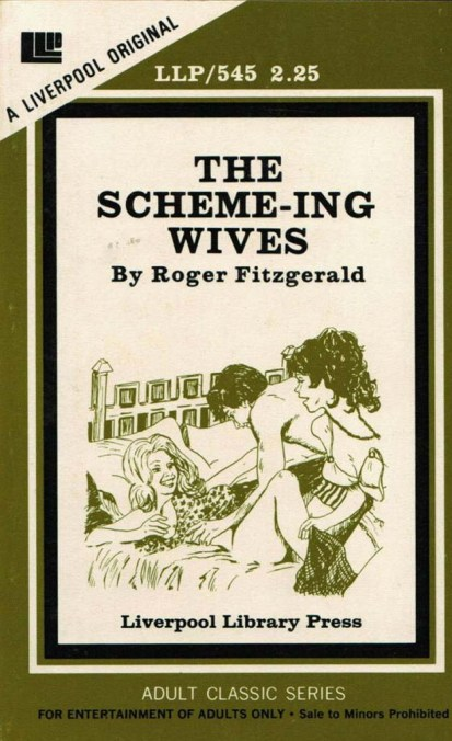 llp-scheming-wives