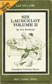 llp-sir-lancelot-volume-II