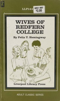 llp-wives-of-redfern-college