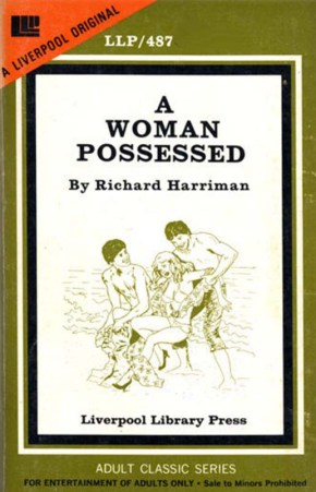 llp-woman-possessed