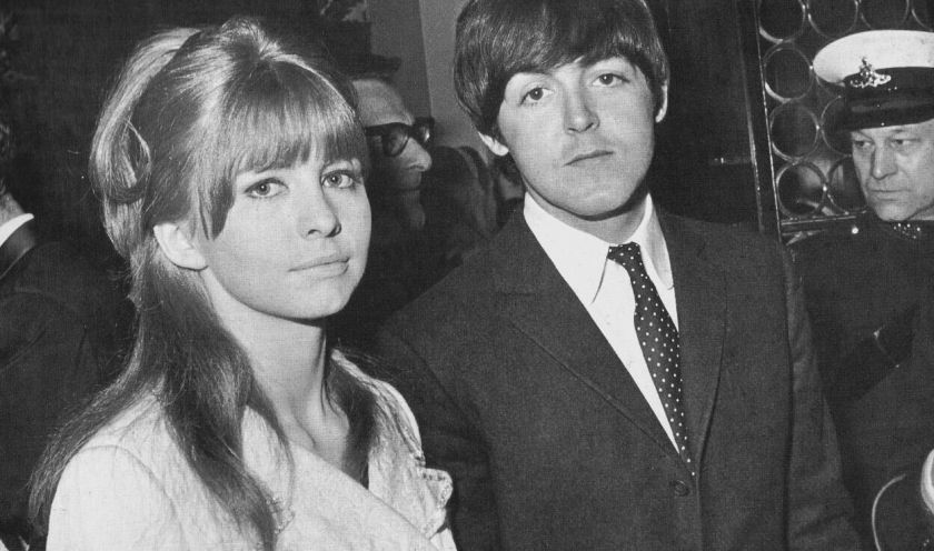 paul-mccartney-jane-asher