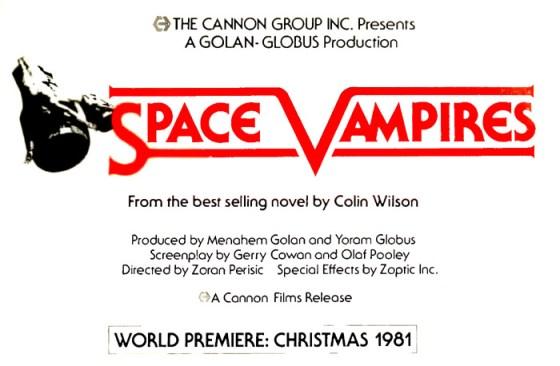 space-vampires-lifeforce-1981