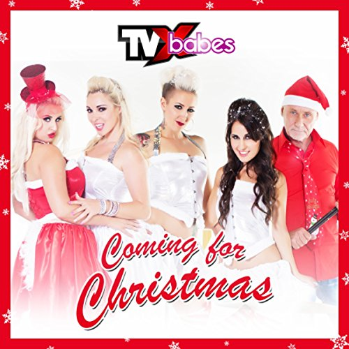 tvx-babes-coming-for-christmas.jpg