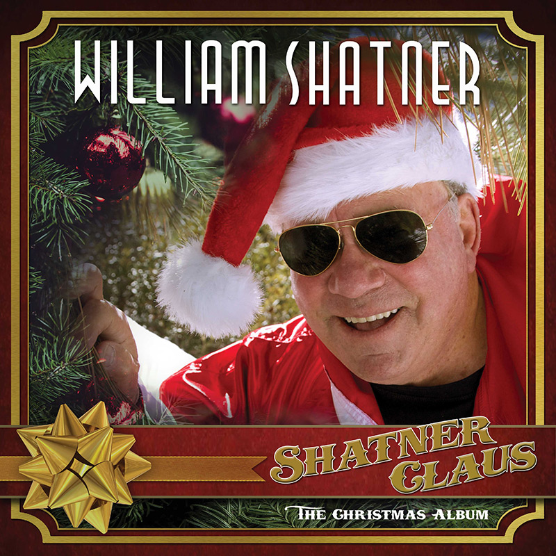 william-shatner-shatner-claus.jpg