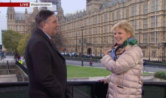 anna-soubry-bbc.jpg