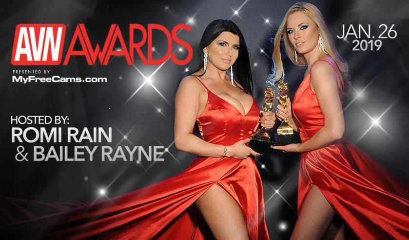 avn-awards-2019