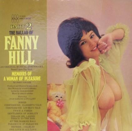 ballad-of-fanny-hill-3