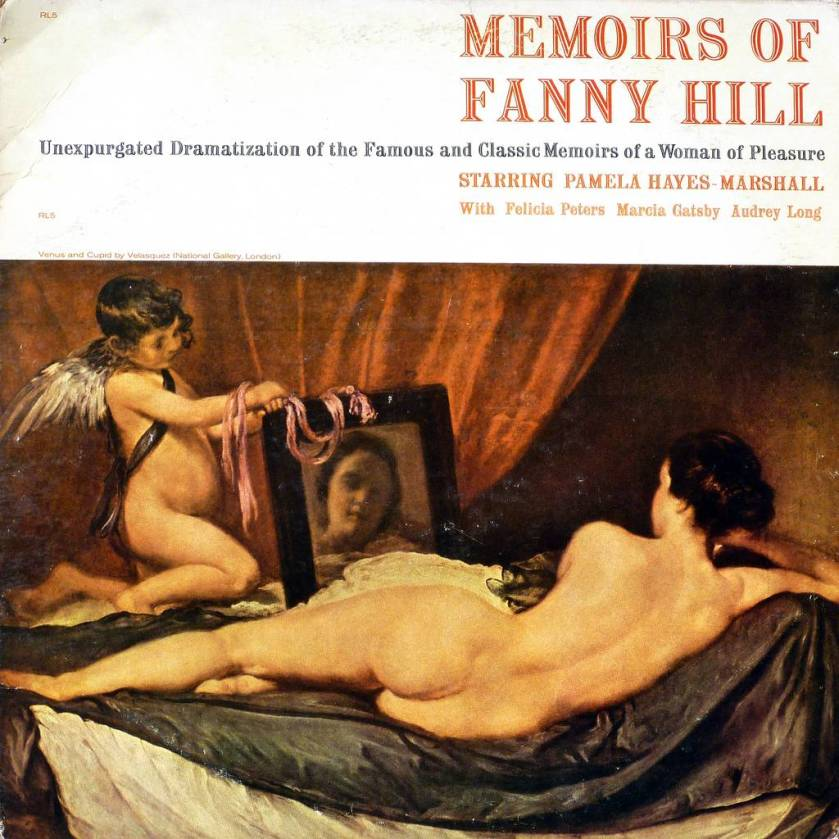 memoirs-of-fanny-hill-lp