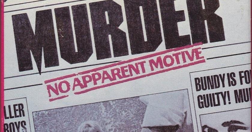 murder-no-apparent-motive-1