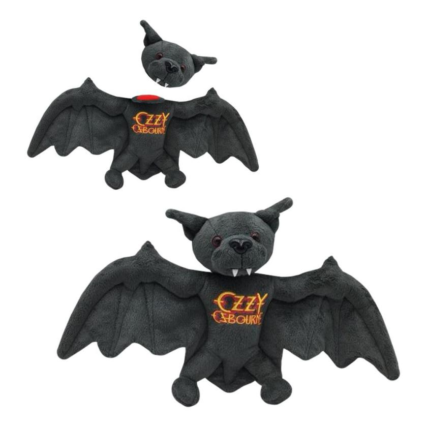 ozzy-osbourne-plush-bat