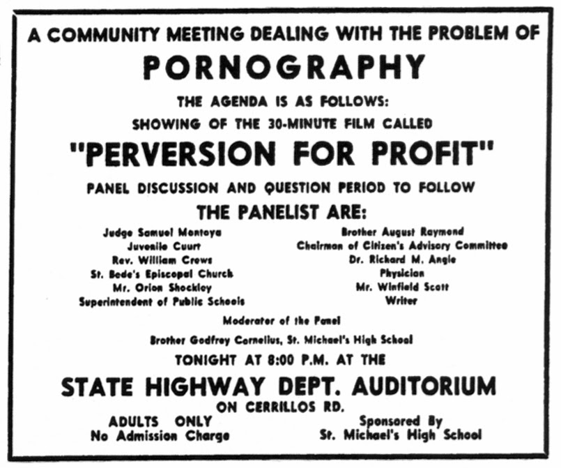 perversion-for-profit-ad