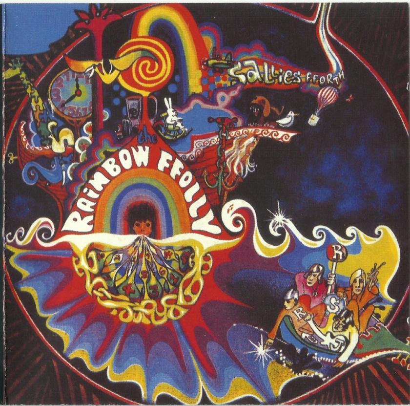 rainbow-ffolly-sallies-forth