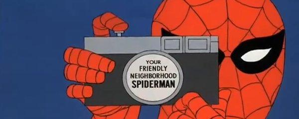 spider-man-1967-1