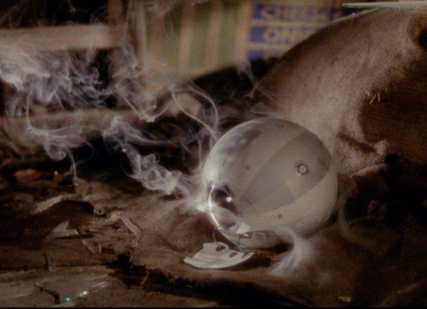 the-glitterball-02