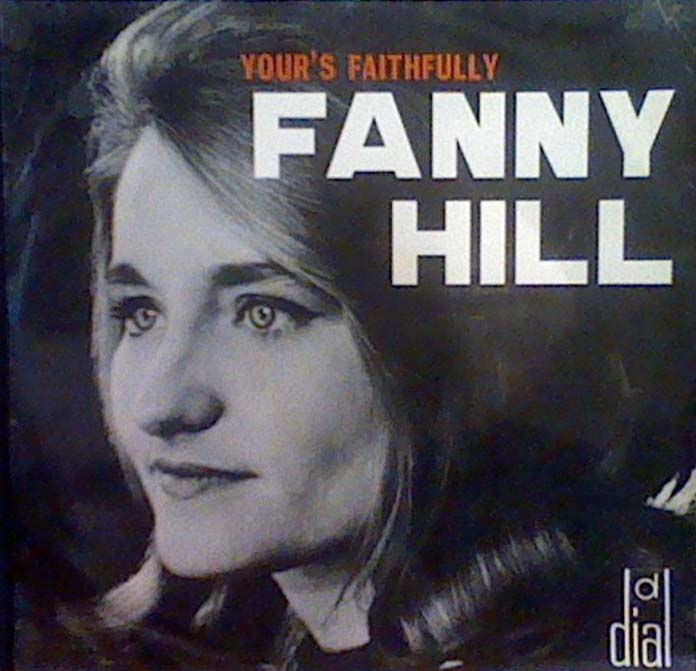 yours-faithfully-fanny-hill