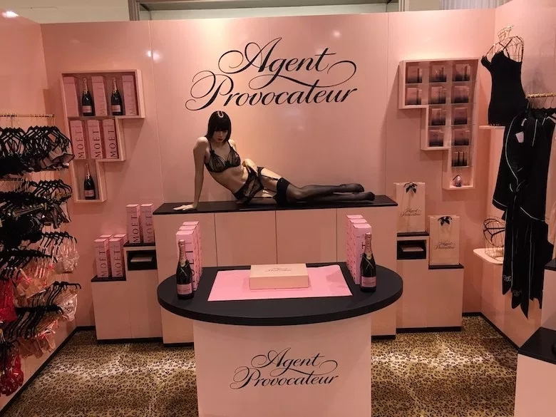 agent-provocateur-house-of-fraser-4