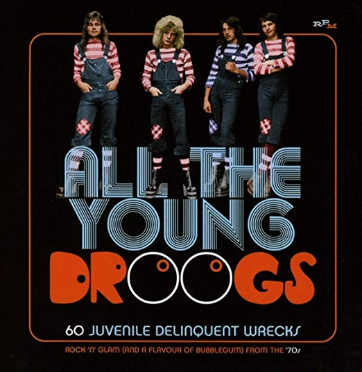 all-the-young-droogs-3