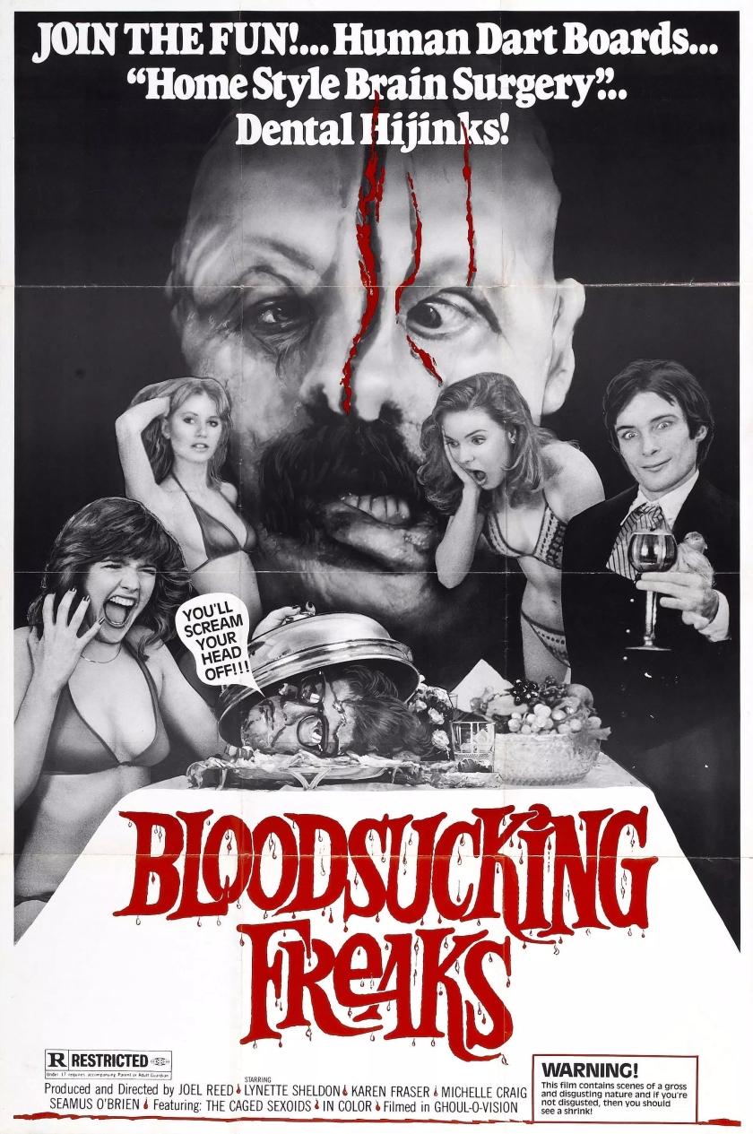 blood-sucking-freaks-4