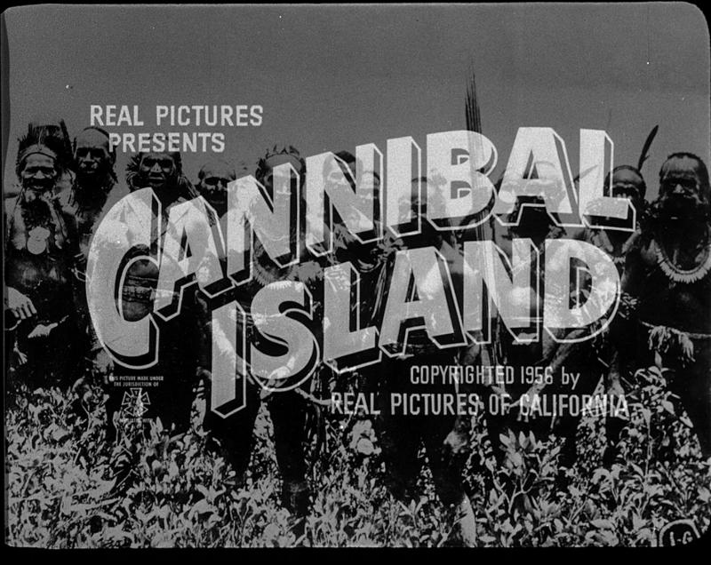 cannibal-island
