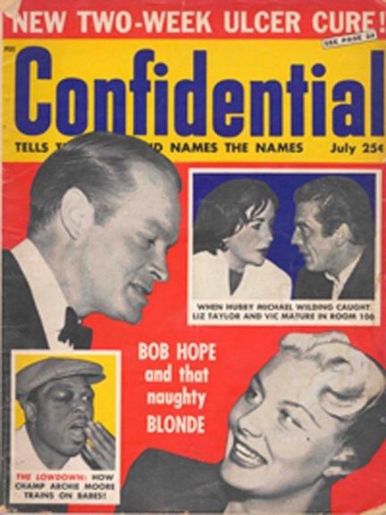 confidential-magazine