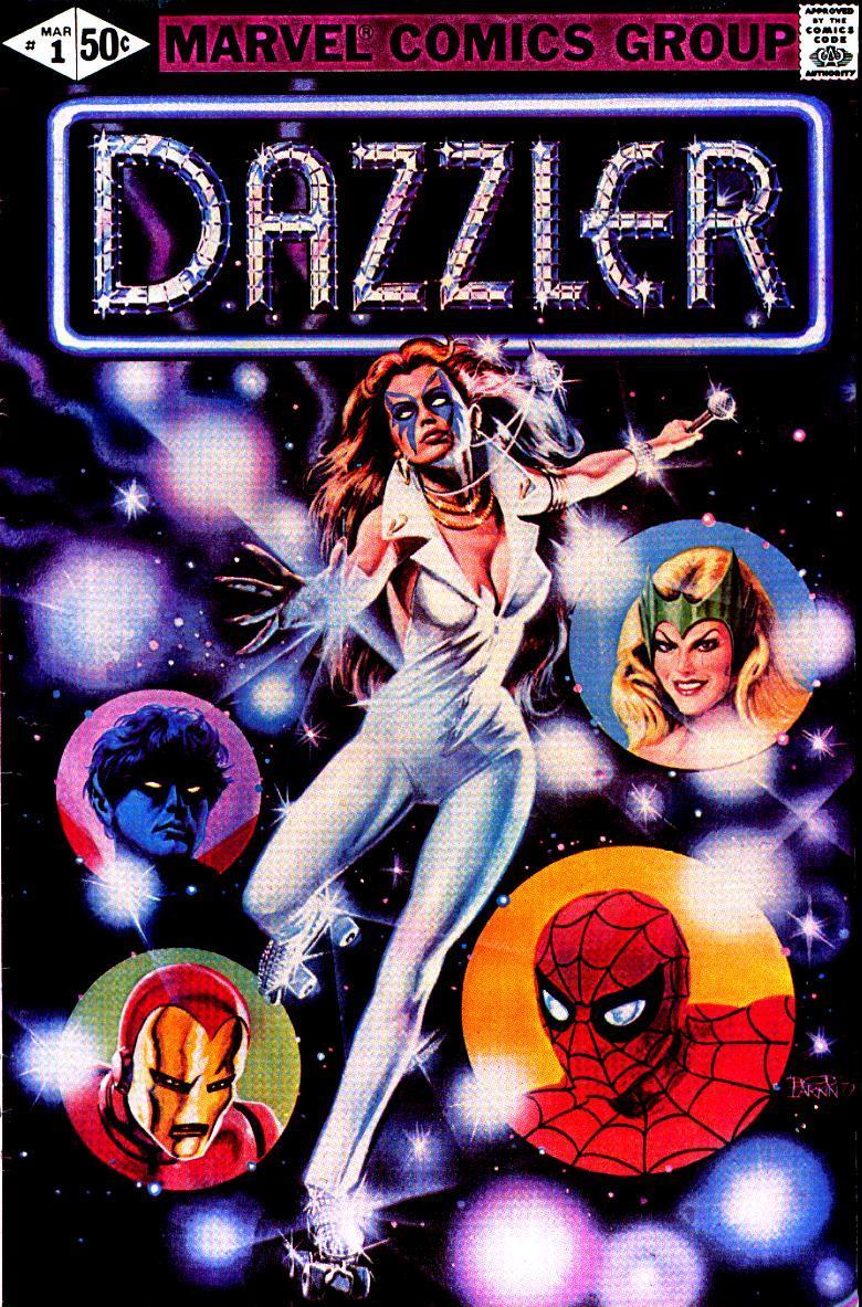 dazzler-issue-1-marvel-comics