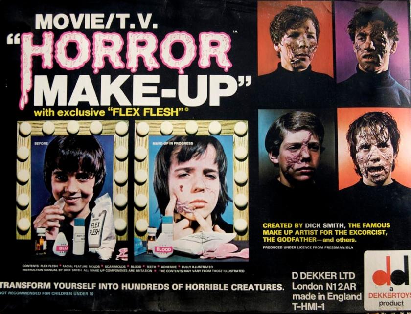 dick-smith-horror-makeup-kit