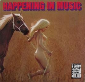 happening-in-music