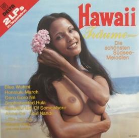 hawaii-traume