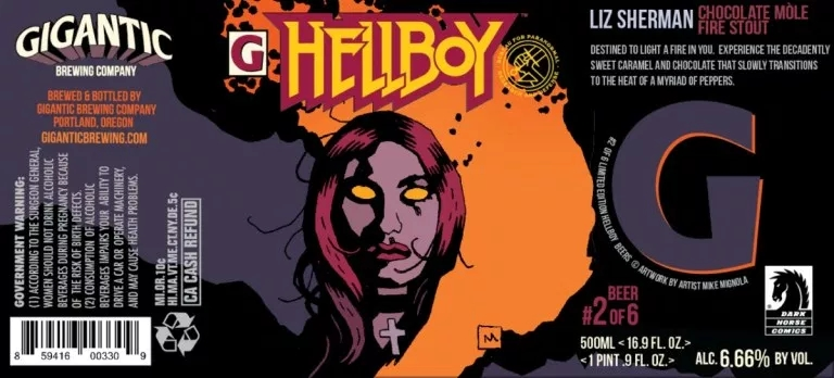 Hellboy-Gigantic-Brewing-Company-beer-Chocolate-mole-fire-stout-peppers