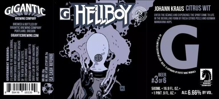 Hellboy-Gigantic-Brewing-Company-beer-Citrus-Wit-German-Mandarina-hops