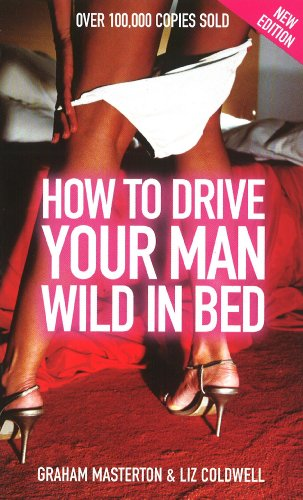 how-to-drive-your-man-wild-in-bed
