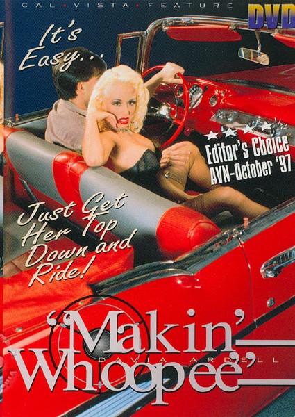 makin-whoopee