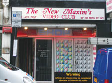maxims-video-soho.jpg