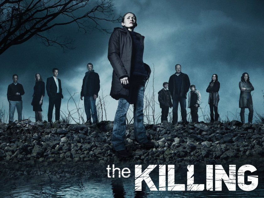 the-killing-us-season-2