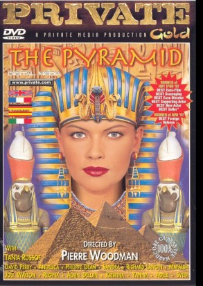 the-pyramid-pierre-woodman-private