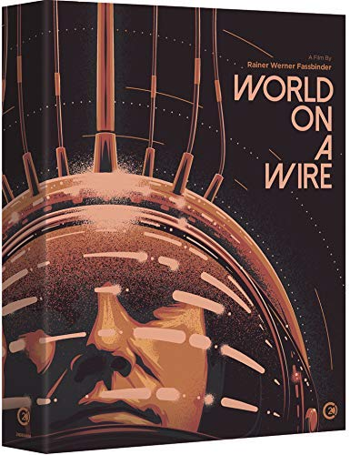 world-on-a-wire-7