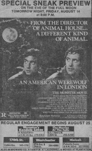 an-american-werewolf-in-london-ad