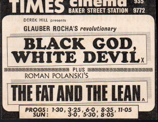 black-god-white-devil-fat-and-lean-ad