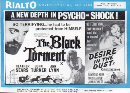 black-torment-desire-in-dust-ad