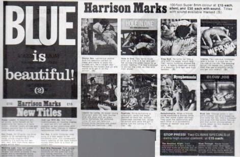 blue-is-beautiful-harrison-marks