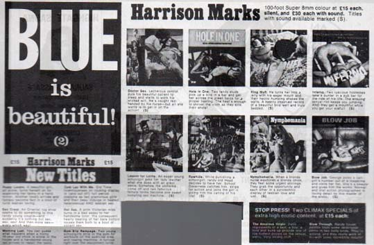 blue-is-beautiful-harrison-marks