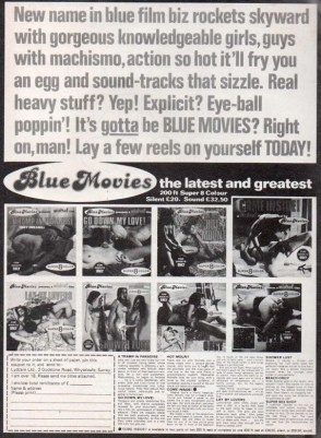 blue-movies-ad