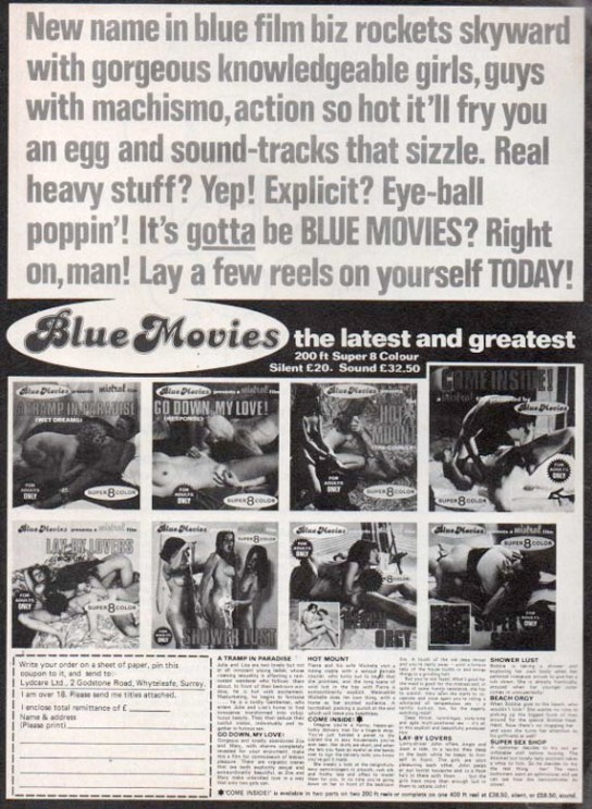 blue-movies-ad