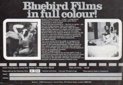 bluebird-films-ad