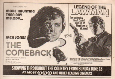 comeback-legend-of-the-lawman-ad