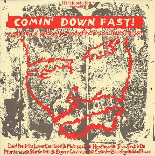 comin-down-fast.jpg