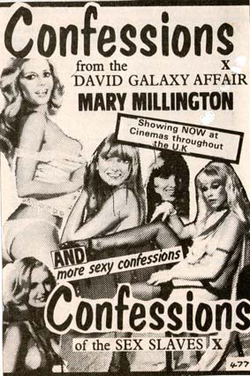 confessions-david-galaxy-affair-ad